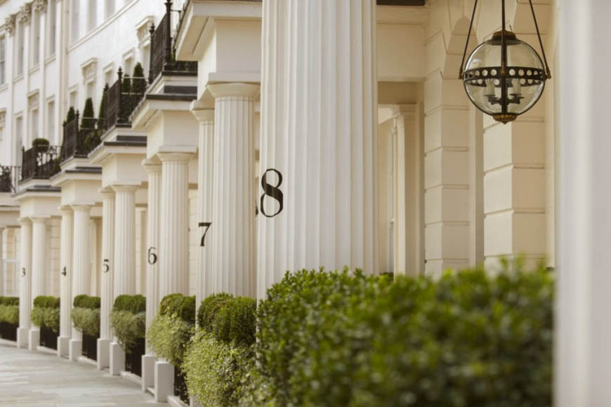 london-luxury-real-estate